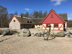Retreatgård_NyInsikt
